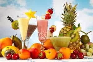 buah untuk ibu hamil source familystyl blosgpot com