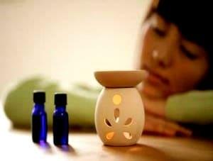 Manfaat aromaterapi pada ibu hamil 2