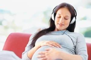 musik klasik ibu hamil source rumahkeluarga-indonesia com