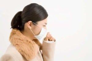 obat batuk untuk ibu hamil source obatbatuktradisional blogspot com
