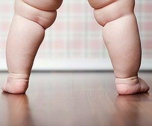 5 Manfaat Susu Soya untuk Bayi 0-6 Bulan