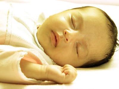 Image Result For Manfaat Kentang Pada Bayi