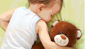 pola tidur bayi 4 bulan, pola tidur bayi 6 bulan, pola tidur bayi 10 bulan