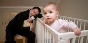 pola tidur bayipola tidur bayi 3 bulan, pola tidur bayi 2 bulan, pola tidur bayi 5 bulan, pola tidur bayi 4 bulan, pola tidur bayi 6 bulan, pola tidur bayi 10 bulan, pola tidur bayi usia 3 bulan, pola tidur bayi 1 bulan, pola tidur bayi 1 tahun