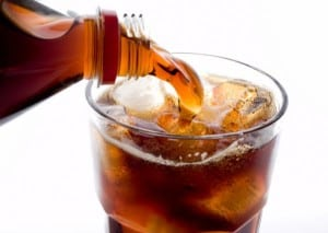 Dampak Soft drink bagi ibu hamil 3