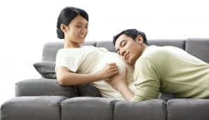 Tips Merencanakan Kehamilan