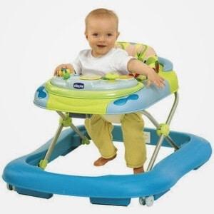 bahaya baby walker, Bahaya baby walker, resiko baby walker, bahaya penggunaan baby walker, resiko penggunaan baby walker, bahaya alat bantu jalan bayi, resiko alat bantu jalan bayi