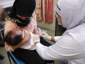 imunisasi Hepatitis B