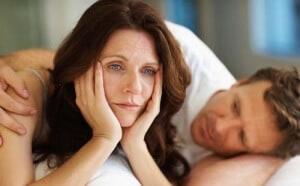menopause adalah menopouse jadi sering lupa