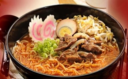 resep rawon daging masakan khas jawa timur yang lezat