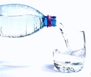 diet air putih 2