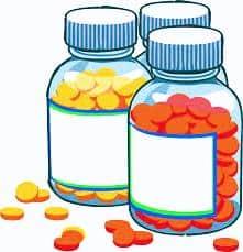 cefadroxil 500mg amankah untuk ibu hamil
