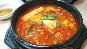 resep masakan ikan laut berkuah