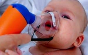 obat flu bayi 1 tahun 2
