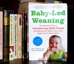 manfaat baby led weaning 3