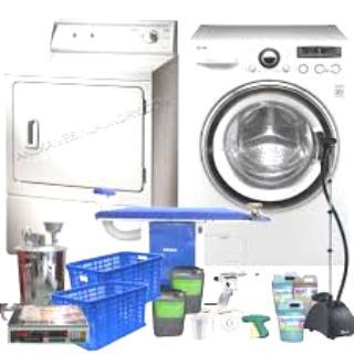 usaha laundry, usaha laundry, usaha laundry kiloan, bisnis laundry kiloan, peluang usaha laundry, rincian usaha laundry 3