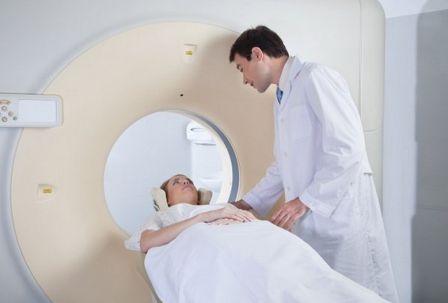 ciri ciri kanker otak pada wanita ciri ciri tumor otak pada wanita