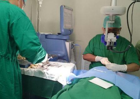 biaya operasi hernia