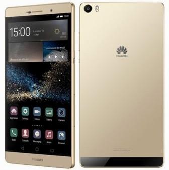 huawei p8 max - HP Android Baterai Kapasitas Besar 400 mah - huawei p8 max - HP Android Baterai Kapasitas Besar 400 mah