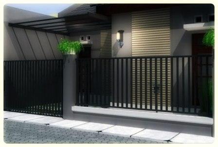 contoh pagar rumah minimalis contoh pagar rumah minimalis contoh pagar rumah minimalis modern contoh pagar rumah minimalis type 45 contoh pagar rumah minimalis type 36 contoh pagar rumah minimalis murah contoh pagar rumah minimalis terbaru contoh pagar rumah minimalis 2017 contoh pagar rumah minimalis dengan batu alam