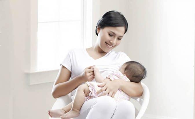 vitamin untuk ibu menyusui vitamin untuk ibu menyusui agar bayi gemuk vitamin untuk ibu menyusui agar ibu gemuk vitamin untuk ibu menyusui agar anak cerdas vitamin untuk ibu menyusui agar bayi cerdas vitamin untuk ibu menyusui agar bayi sehat vitamin untuk ibu menyusui saat puasa vitamin untuk ibu menyusui apa suplemen untuk ibu menyusui suplemen untuk ibu menyusui yang bagus