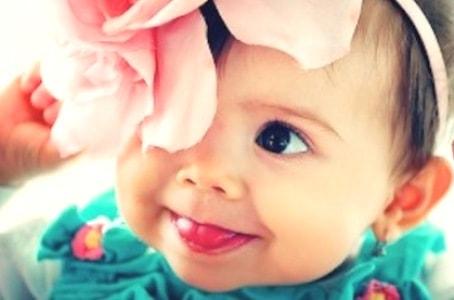 ciri ciri hamil anak perempuan ciri ciri hamil anak perempuan Ciri-Ciri Hamil Anak Perempuan