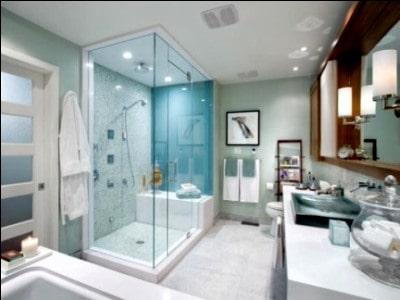 desain kamar mandi menyatu dengan dapur desain kamar mandi menyatu dengan dapur | HamilPlus.Com 2021