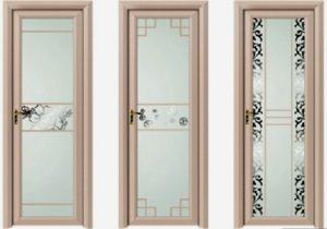 pintu kamar mandi yang awet, harga pintu kamar mandi pvc, pintu pvc awet, pintu kamar mandi murah, pintu pvc murah