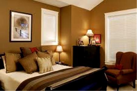 warna cat kamar tidur yang menenangkan 2