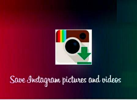 Cara Download Video di Instagram - v dari Pc - Cara Download Video di Instagram laptop- Cara Download Video di Instagram hp android