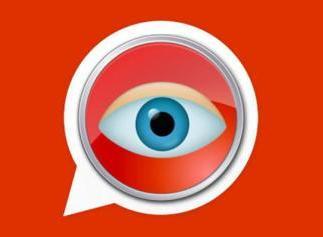 cara melihat last seen whatsapp