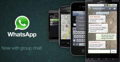 cara mencari grup whatsapp