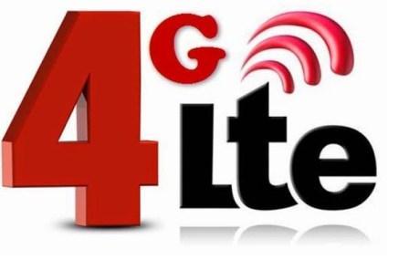 cara upgrade sinyal 3G ke 4G tanpa PC