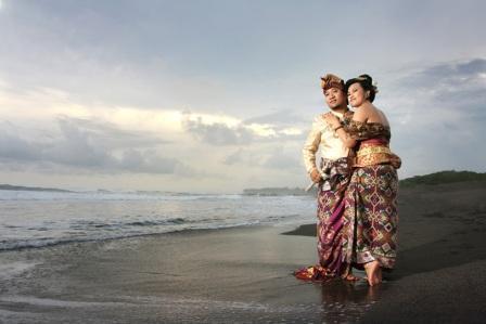 paket prewedding adat bali 4 | HamilPlus.Com 2021