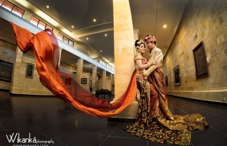 paket prewedding adat bali indoor | HamilPlus.Com 2021