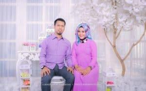 prewedding islami indoor 6 | HamilPlus.Com 2021