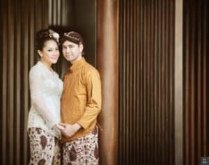 prewedding sederhana romantis 8 | HamilPlus.Com 2021