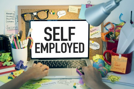 Best Health Insurance for Self Employed