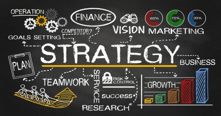 Marketing Strategy Marketing Strategy