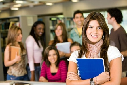 affordable health insurance for college students