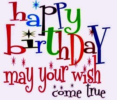 ucapan selamat ulang tahun bahasa inggris untuk pacar, Ucapan Selamat Ulang Tahun Bahasa Inggris untuk kekasih, Ucapan Selamat Ulang Tahun Bahasa Inggris untuk kakak, Ucapan Selamat Ulang Tahun Bahasa Inggris untuk adik, Ucapan Selamat Ulang Tahun Bahasa Inggris untuk anak
