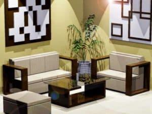 Desain Ruang Tamu Minimalis 17 | HamilPlus.Com 2021