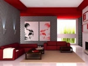 Desain Ruang Tamu Minimalis 2 | HamilPlus.Com 2021