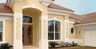 warna cat rumah bagian luar yang bagus warna cat rumah bagian luar yang bagus warna cat rumah bagian luar yang bagus