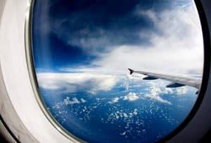 Arti Mimpi Naik Pesawat Arti Mimpi Naik Pesawat