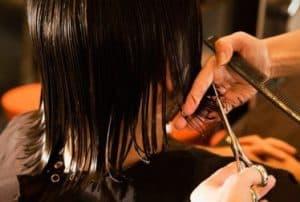 Arti Mimpi Potong Rambut Pendek Arti Mimpi Potong Rambut Pendek
