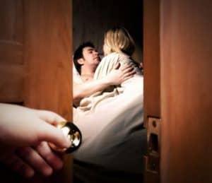 Arti Mimpi Suami Selingkuh Arti Mimpi Suami Selingkuh