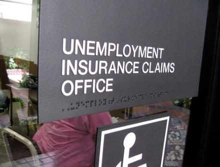 Health Insurance for the Unemployed Health Insurance for the Unemployed Health Insurance for the Unemployed
