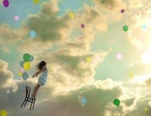 arti mimpi terbang arti mimpi terbang
