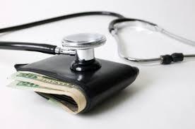 Gap Health Insurance Gap Health Insurance Gap Health Insurance Gap Health Insurance